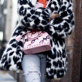 Wyprzedaż zimowa w Waszych ulubionych sklepach trwa