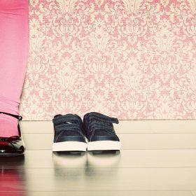Jak kupować buty dziecięce?