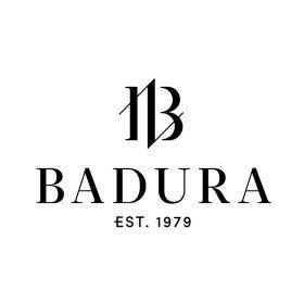 Damskie botki Badura