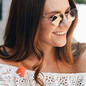 Okulary lustrzanki - kit czy hit?