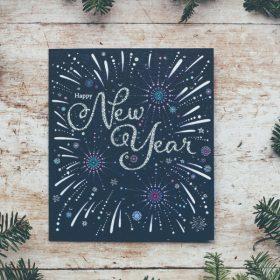 Co z tymi postanowieniami noworocznymi?