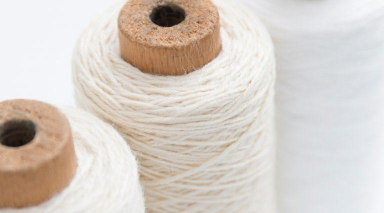Rodzaje tkanin - moda zrónoważona