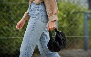 Taki jeans