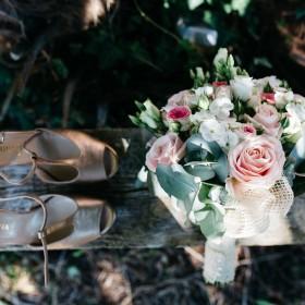 Masz wesele jesienią? Zobacz te stylizacje