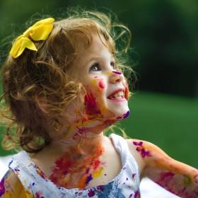 Body i śpioszki dziecięce