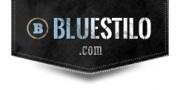 Bluestilo