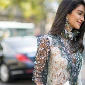 Sukienki na wesele, dobierz odpowiedni fason