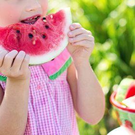 10 pomysłów na prezent dla dziecka