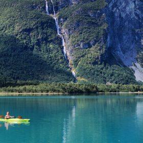 Wakacje w Norwegii, sprawdź, co ze sobą zabrać