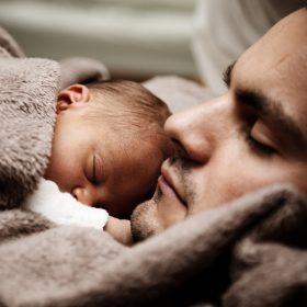Dzień Ojca to wspaniała okazja na podziękowanie za bezwarunkową miłość