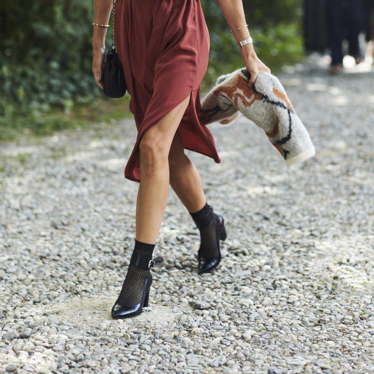 b33c651c34e76 5 sposobów na wiecznie piękne buty | Fashiola.pl