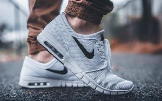 Nike dla aktywnych kobiet