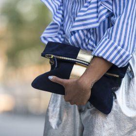 Damskie koszule z długim rękawem