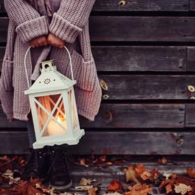 Ciepłe swetry na jesień, zobacz nasze propozycje