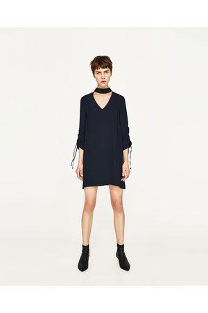 a14dc5f080 Odzież sukienki Damskie Biżuteria