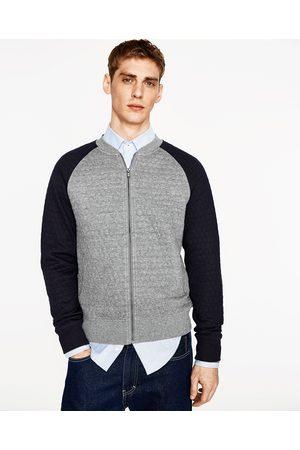 c42099808fa5e modne męskie kurtki letnie i przejściowe Zara, porównaj ceny i kup online
