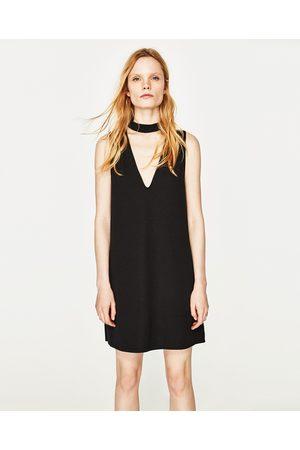 58f235b523 Modna sukienka Damskie Akcesoria