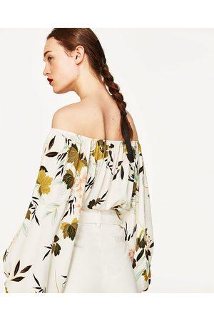 3862c80a9b86f3 szerokie damskie bielizna Zara, porównaj ceny i kup online