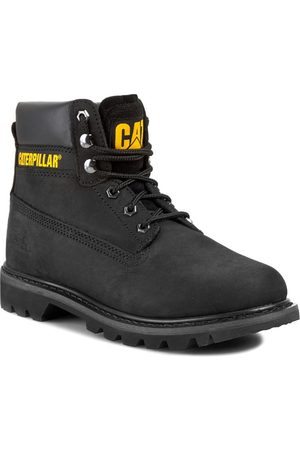 Caterpillar Trapery - Colorado WC44100909 Black