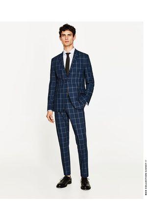 6f0f386007bd7 Garnituru kratę Męskie Odzież, porównaj ceny i kup online