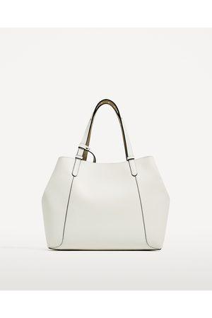 7971a1222d9fb Żółte Dostępny innych damskie torby shopper, porównaj ceny i kup online