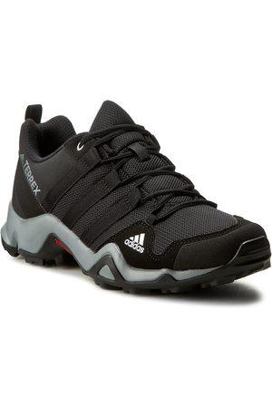 cad0b0dcdcd6f dobre buty trekkingowe damskie buty trekkingowe adidas