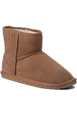 Emu Buty - Wallaby Mini K10103 Chestnut
