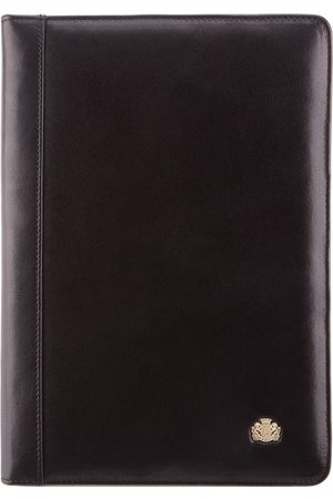 Wittchen 10-2-515-1 Etui na tablet