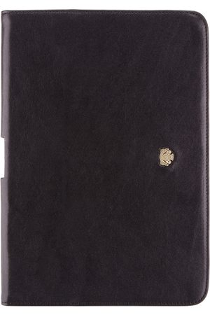 Wittchen 10-2-514-1 Etui na tablet