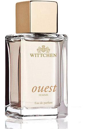 Wittchen EP-0-OUE-50 Woda perfumowana damska