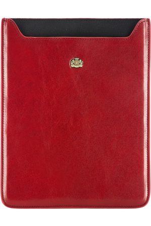 Wittchen 10-2-132-3 Etui na dokumenty