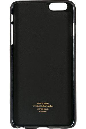 Wittchen Etui na iPhone 6 Plus