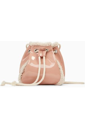 06e00c1fc9ab5 tanie torebki damskie torby worki Zara