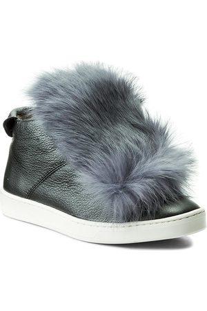 Gino Rossi Sneakersy - Mariko DTH601-W69-0210-8585-F 90/90