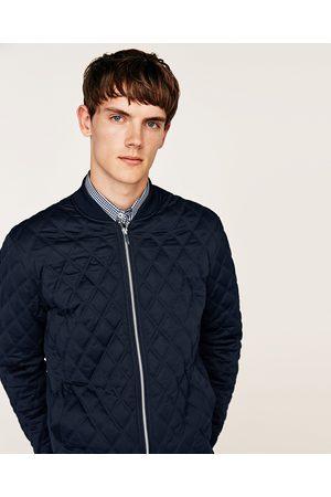 5cc7eaed9cfad dostępny męskie kurtki letnie i przejściowe Zara, porównaj ceny i ...