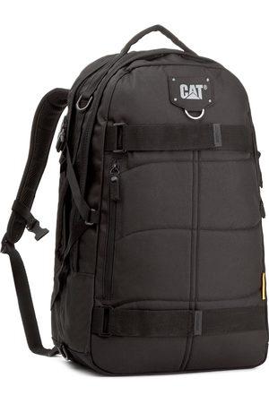 Caterpillar Plecak - Bryan 83433-01 Black