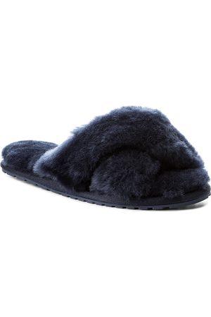 Emu Kapcie - Mayberry W11573 Midnight
