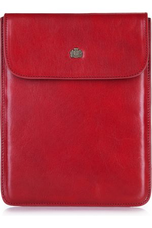 Wittchen 10-2-009-3 Etui na tablet