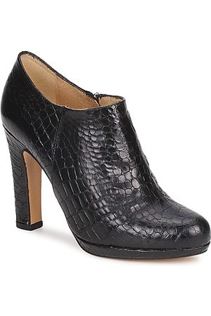 Fericelli Kobieta Botki - Low boots OMBRETTA