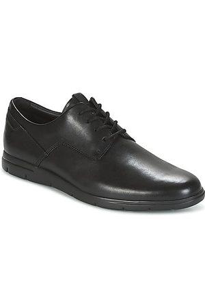 Clarks Mężczyzna Buty eleganckie - Derby VENNOR WALK