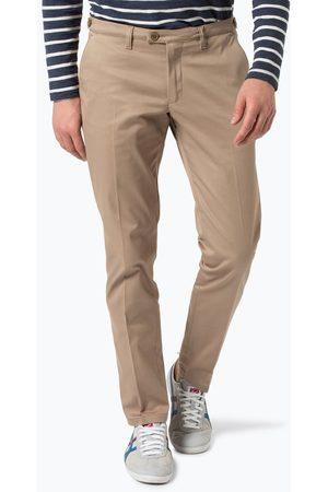 Drykorn Mężczyzna Spodnie eleganckie - Spodnie męskie – Kill