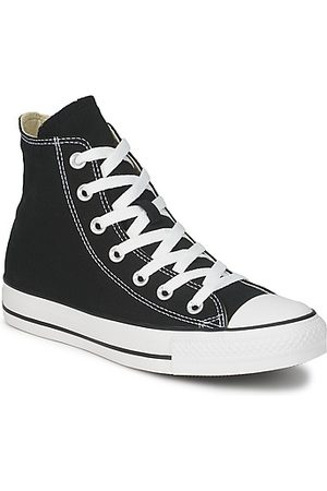 Converse Buty CHUCK TAYLOR ALL STAR CORE HI