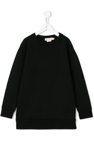 Le pandorine Black