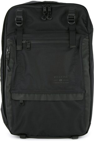 As2ov Black