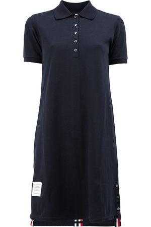 Thom Browne Kobieta Sukienki dzienne - Blue