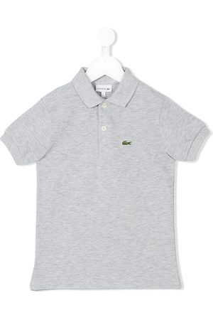 Lacoste Grey