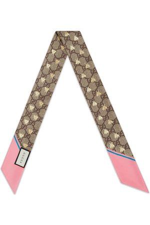 Gucci Neutrals