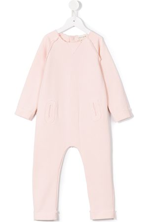 Le pandorine Pink