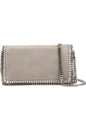 Stella McCartney Grey