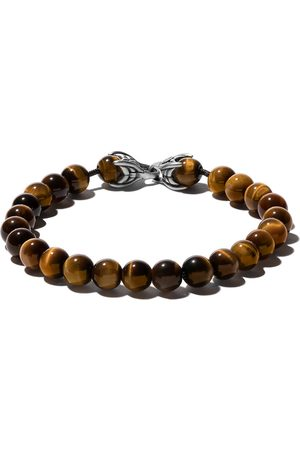 David Yurman Brown